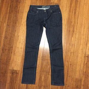 Mudd Skinny Jeans